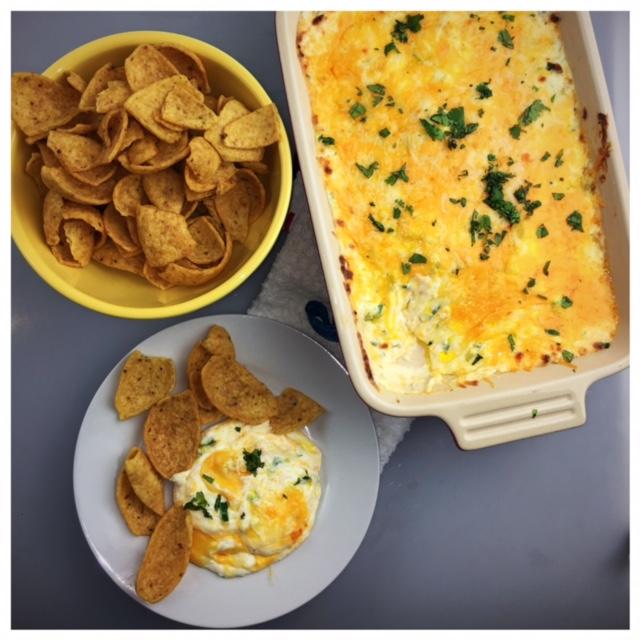 jalapeno-cheese-dip